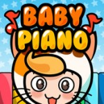 App review: Baby Piano