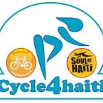 Cycling for Haiti!