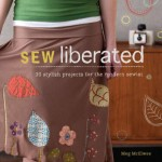 Follow Friday: Sew Liberated