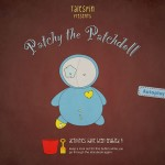 App Review: Patchy for iPad
