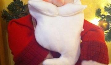 Ho Ho Ho! Merry Christmas!