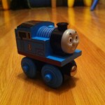 Product review: Comparing wooden train engines