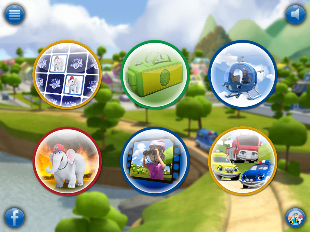 postman pat helicopter game with App Review City Of Friends on Postman Pat Sds in addition Sending Good Wishes besides Postman Pat likewise Misterdoubleb wordpress likewise NMQJXHN7bqI.