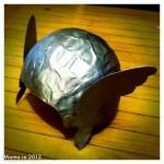 Craft: Thor Helmet