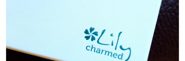 Review: Lily Charmed