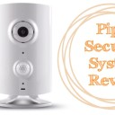 Piper Home Security and Home Automation Review