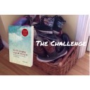 The Clothesline Tidying Challenge